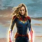Capitã Marvel | Novo spot traz cômica cena de Goose