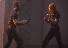 Capitã Marvel | Novo TV Spot traz cenas inéditas e empoderamento