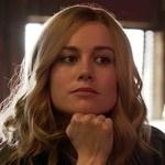 Capitã Marvel | Rotten Tomatoes desabilita pré-críticas para o filme