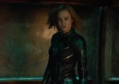 Capitã Marvel: Rumor aponta possível participação de outro herói!