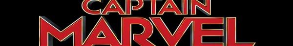 Capitã Marvel: sinopse liberada e novidades sobre elenco (e fotos!)