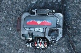 Capitã Marvel tem muitas REFERÊNCIAS a outros filmes do MCU
