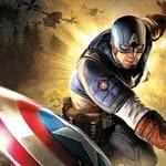 Conheça tudo sobre Steve Rogers, o nobre Capitão América!
