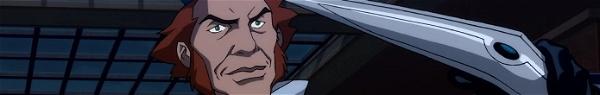 5 fatos que fazem do Capitão Bumerangue um personagem incrível