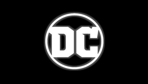 dc comics filmes