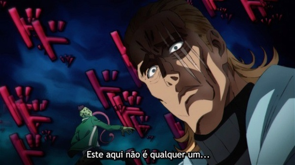 one Punch man 2