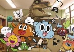 Cartoon Network: 6 desenhos que você precisa assistir