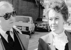 Casos do casal Warren que podem virar filmes para o universo de Invocação do Mal