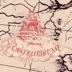 Castelobruxo, a escola de magia brasileira do mundo de Harry Potter