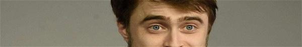 Cavaleiro da Lua | Daniel Radcliffe está sendo cotado para estrelar a série!