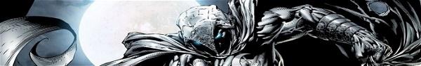 Cavaleiro da Lua | Shia LaBeouf poderá viver o herói na série!