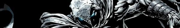 Cavaleiro da Lua | Showrunner diz que está honrado em trabalhar com a Marvel