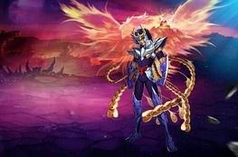 Cavaleiros do Zodíaco: conheça Ikki de Fênix, o vilão que virou herói