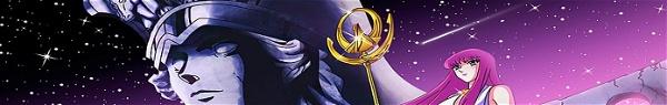 Conheça Saori Kido, a reencarnação da Deusa Athena