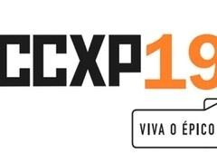CCXP 2019 | Confira os principais painéis da programação oficial do evento!