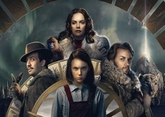 CCXP 2019 | Elenco de His Dark Materials CONFIRMADOS na convenção!
