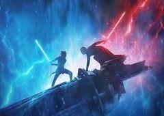 CCXP 2019 | ELENCO DE STAR WARS estará presente no evento!