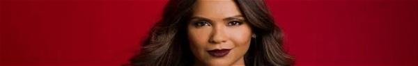 CCXP 2019 | Lesley Ann-Brandt, da série Lúcifer, é confirmada na convenção!