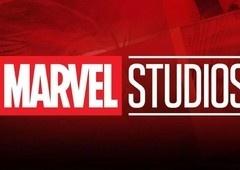 CCXP 2019 | Marvel Studios anuncia KEVIN FEIGE no evento!