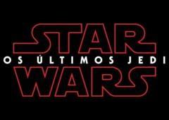 Celebridade anuncia cameo em Star Wars: Os Últimos Jedi