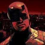 Cena pós-créditos de Punho de Ferro traz teaser de Demolidor! Veja a cena!