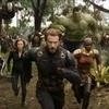 Fui tapeado! 16 cenas dos trailers que não apareceram em Vingadores: Guerra Infinita