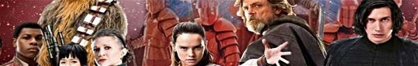 CEO da Disney anuncia terceira série ligada a Star Wars para o Disney+