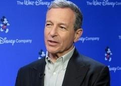 CEO da Disney diz que UCM agora é um mundo pós-Vingadores!