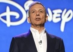 CEO da Disney revela VERDADEIRO motivo para compra da Fox
