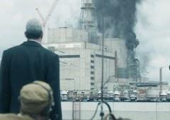 Chernobyl | Descubra os mitos e as realidades da série!