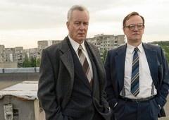 Chernobyl | Descubra onde a série foi gravada!