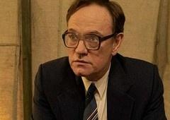 Chernobyl | Rússia está preparando série em resposta à HBO