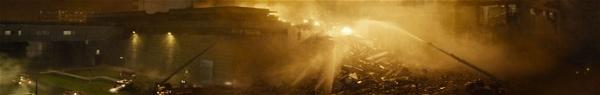 Chernobyl | Série da HBO já é a mais bem avaliada na história do IMDb!