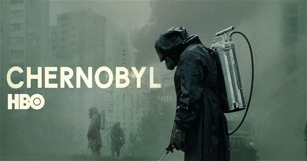 Chernobyl | TUDO o que você precisa de saber sobre o último sucesso da HBO!  - Aficionados