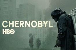 Chernobyl | TUDO o que você precisa de saber sobre o último sucesso da HBO!