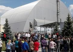 Chernobyl | Turistas invadem cidade depois do sucesso da série!