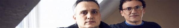 Cherry | Irmãos Russo revelam detalhes do novo longa com Tom Holland