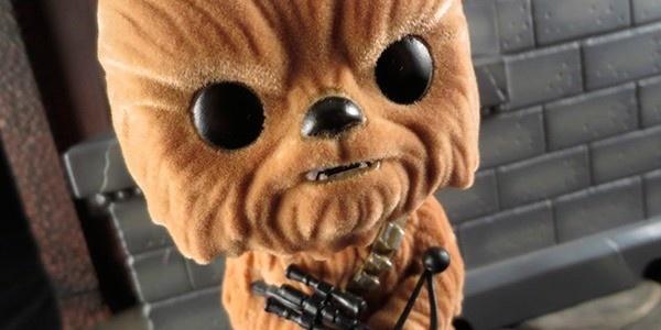 chewbacca-pelo-pop
