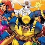 Chris Claremont: entrevista exclusiva com o pai dos X-Men!