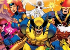 Chris Claremont: entrevista exclusiva com o pai dos X-Men!