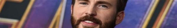 Chris Evans diz que ressuscitar James Dean digitalmente é horrível!