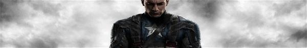 Vingadores: Guerra Infinita - Diretores confirmam Nômade e Bucky Cap