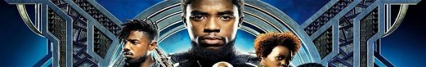 Chris Evans parabeniza Pantera Negra pela nomeação no Oscar 2019