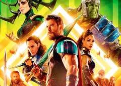 Chris Hemsworth confirma fim de contrato como Thor