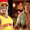 Chris Hemsworth vai interpretar Hulk Hogan em cinebiografia!
