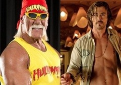 Chris Hemsworth vai interpretar Hulk Hogan em cinebiografia!