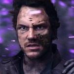 Chris Pratt confirma que a Joia do Poder mudou Peter Quill