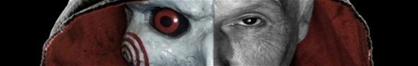 Chris Rock e Lionsgate irão relançar a franquia de Jogos Mortais