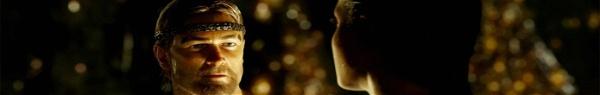 Cinco filmes que entraram no 'Vale da Estranheza'!