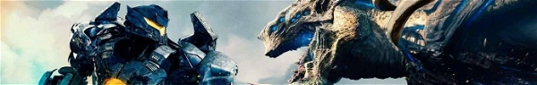 Círculo de Fogo: A Revolta - Novo trailer traz monstros gigantes